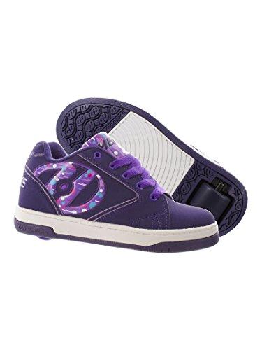 heelys-girls-propel-20-sneaker-purple-drip-5-m-us-big-kid