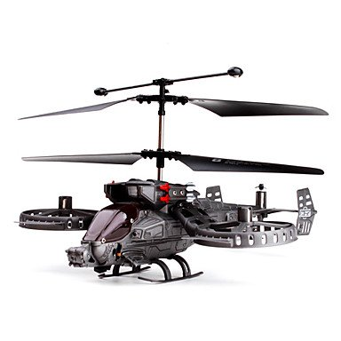 Product detail further 4420 Rc Toy Metal Edition Rc Helicopter With Lights 24ghz 4ch also Remote Control Toys further Beast 20Nitro 20Buggy 20Spare 20Parts furthermore B010FGJCCA. on remote controlled helicopter
