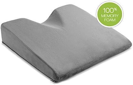 COMFYSURE Car Seat Wedge Pillow product image