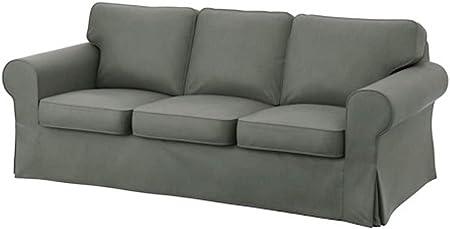 Coperture Divani Su Misura.Custom Slipcover Copridivani Replacement La Sostituzione Sofa