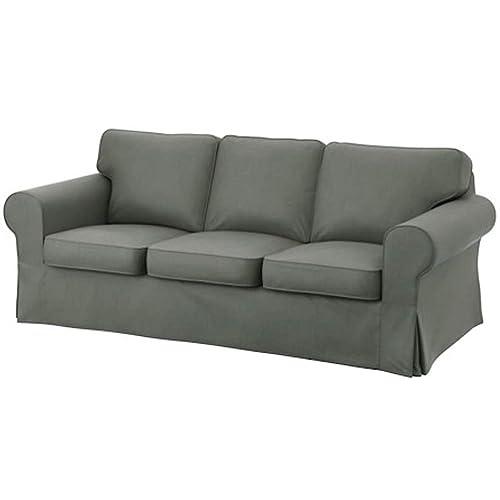Ikea Sofa Covers Replacement: Ikea Sofa Slipcover: Amazon.com