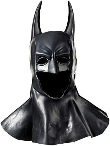 Rubie/'s Costumes Batman VS Superman Gotham DC Comics Adult Halloween Mask 32688
