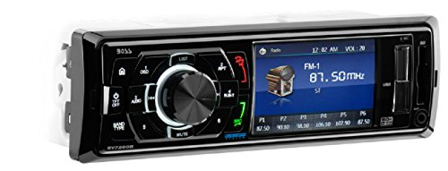 boss-audio-bv7260b-single-din-32-inch-screen-mech-less-receiver-bluetooth-wireless-remote