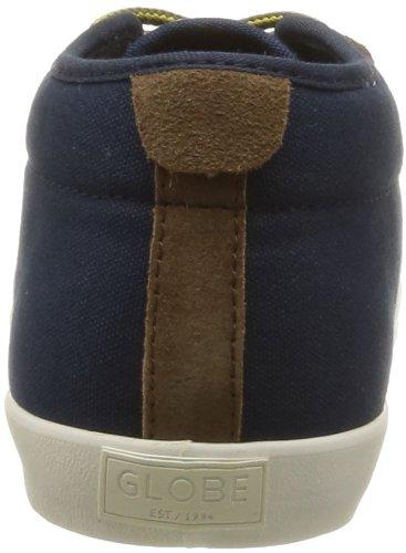 Globe Cardianal - - Unisex adulto Azul (Blau (navy 13001))