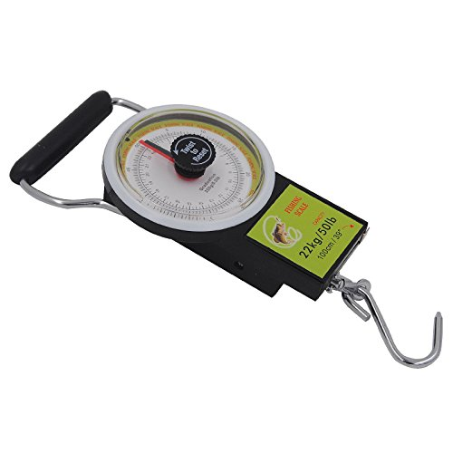 Perfect gift for our fisherman madbite fish scales various for Mlf fishing scale