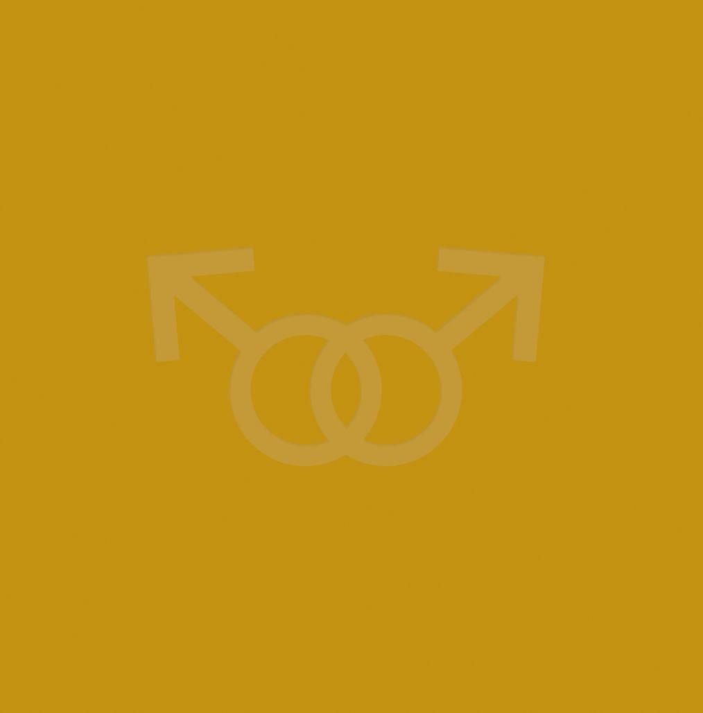 Kartenparadies Danksagung für Hochzeitsgeschenke Danke Im Im Im Zeichen der Liebe - Männer, hochwertige Danksagungskarte Hochzeitsglückwünsche inklusive Umschläge   10 Karten - (Format  145x145 mm) Farbe  dunkelOrange B01N13HO66 | Deuts 7439e1