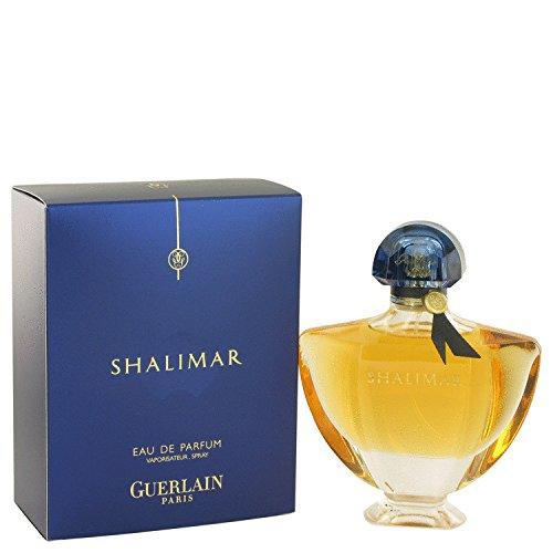 Guerlain Hand Cream