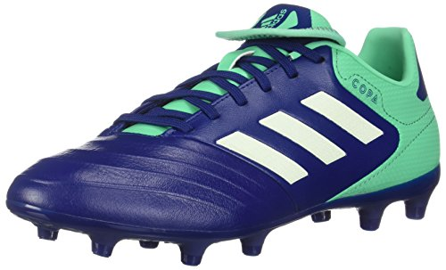 Image of adidas Men's Copa 18.3 Fg Soccer Shoe