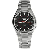 Relógio Seiko Série 5 - SNK617K1