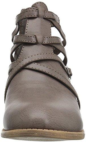 topo Women Co Ankle Saylor Boot Marrón 's Brinley 0qdw58q