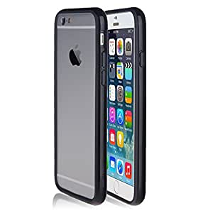 amazon phone cases for iphone 4 iphone 6s motion for iphone 6s 18284