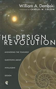"dembski intelligent design thesis The contention that intelligent design theory succumbs to a logic fallacy:  this is the thesis of what the book, ""no free lunch"" sets out to do if ""no free lunch"" fails to successfully support the thesis that csi correlates to intelligence, that would not necessarily impair id theory, but if dembski succeeds, then it would all the."