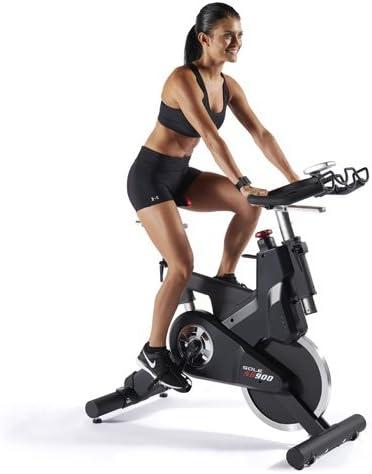 Sole Fitness SB900: Amazon.es: Deportes y aire libre