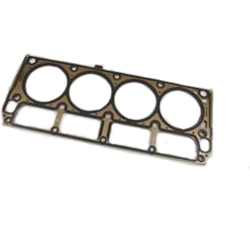 General Motors 12589227 6.0 Head Gasket For LS Series Engines (Best Heads For 6.0 Lq4)
