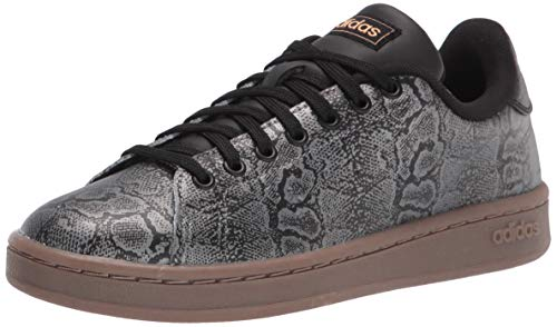 adidas Women's Advantage Tennis Shoes