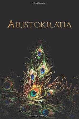 Download Aristokratia Text fb2 book