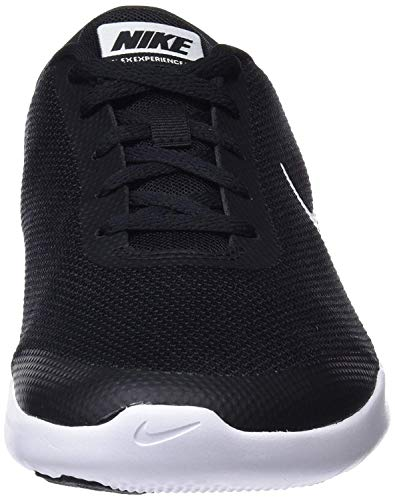 NIKE-Mens-Flex-Experience-RN-7-Running-Shoe