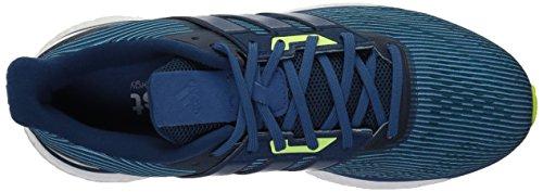 Adidas Mens Supernova M Scarpe Da Corsa Vapor Blue / Blue Night / Core Blue