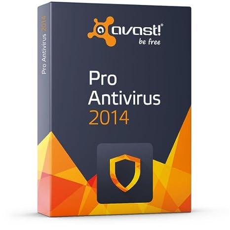 download avast computer antivirus