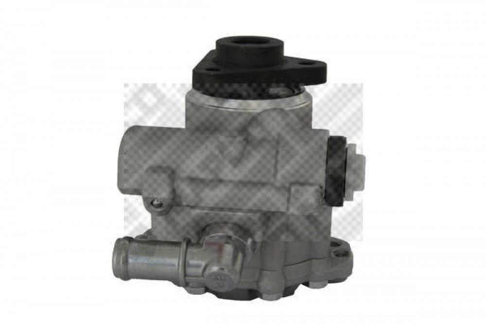 direction Mapco 27820 Pompe hydraulique