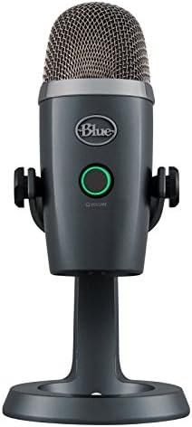 Blue Yeti Premium Recording Streaming product image