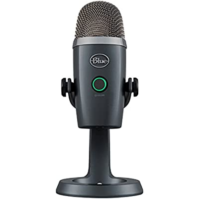 blue-yeti-nano-premium-usb-mic-for