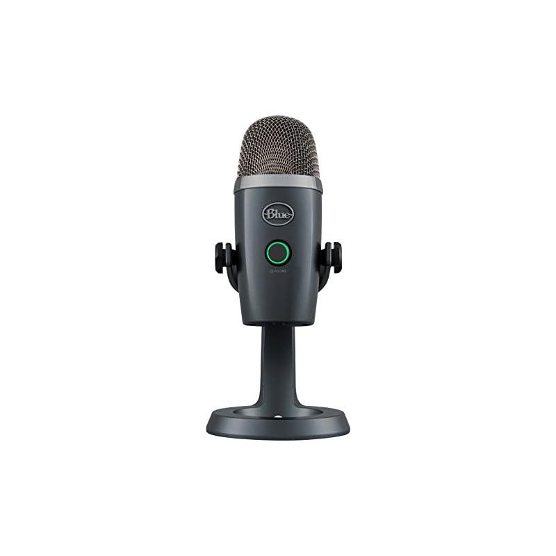 blue-yeti-nano-premium-usb-mic-for