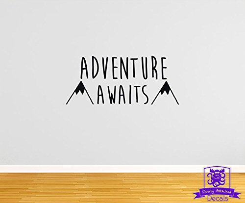 Adventure Awaits Mountains 24