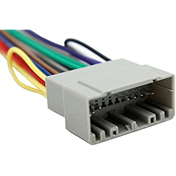 41wFPjFX2jL._SL500_AC_SS350_ amazon com scosche cr02b wiring harness for 2002 up select scosche cr02b wiring diagram at gsmx.co