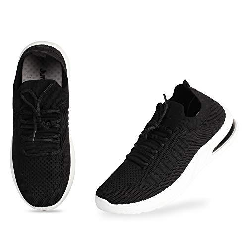 blackbeatle Women's Running Shoes