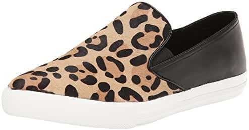 Aldo Women's Deloro Fashion Sneaker