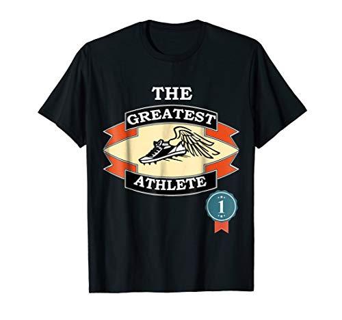 Winners Gym Motivation Goal Achievement Gift Shirt -