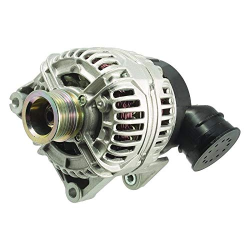 Bmw 325 Alternators - New Alternator for BMW 320 323 325 328 330 525 528 530 X5 Z3 Xi Ci I Inline 6
