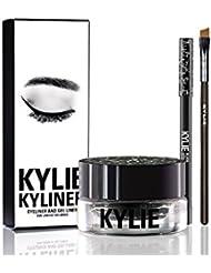 Kylie Kyliner Black