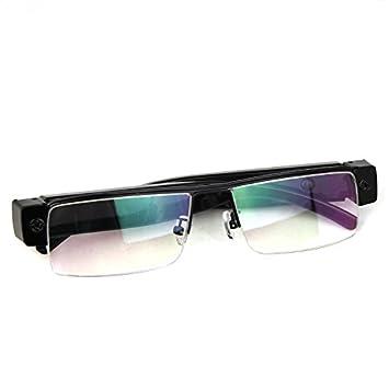 a9f42a9b0a FULL HD 1080P hidden camera glasses camera NEW video recorder HOT mini dvr  sunglass V13 eyewear