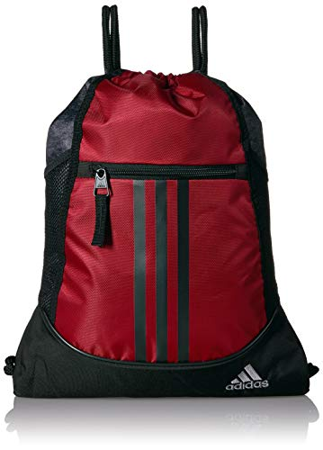 e8572c3a65cd Best Casual Daypacks - Buying Guide | GistGear