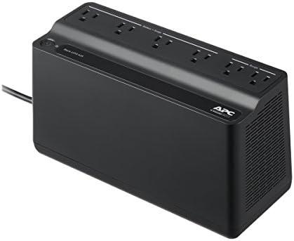 apc-ups-425va-ups-battery-backup