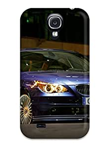 1711935K27431023 Bmw Case Compatible With Galaxy S4/ Hot Protection Case