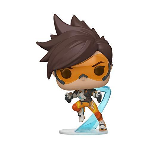 Pop! Overwatch - Tracer