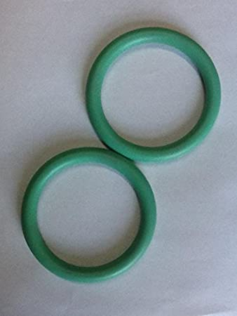 Rings Nylon Rings