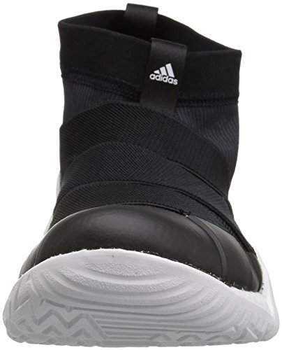 LL Carbon Womens White Pureboost Performance Trainer 0 X 3 Core Crystal Black TR adidas Cross ZTBnq60n