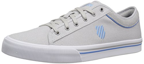 k-swiss-mens-bridgeport-ii-fashion-sneaker-gull-gray-azure-blue-white-12-m-us