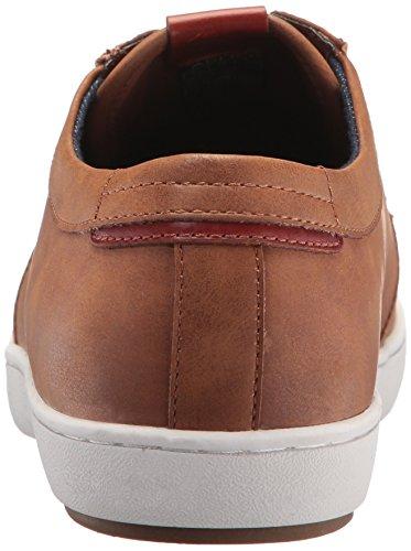 Aldo Mens Iberarien Mode Sneaker Cognac