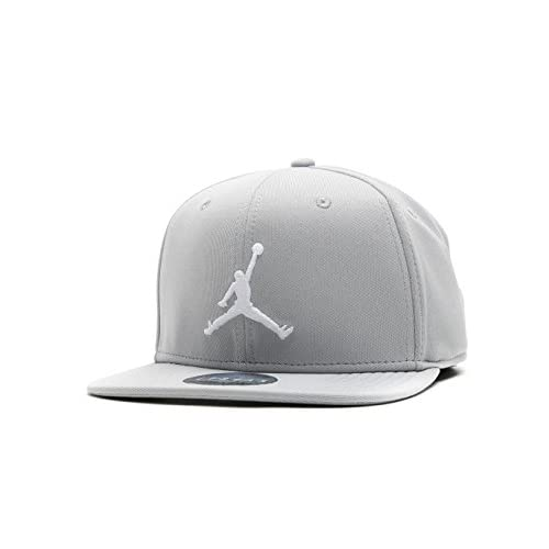 Mejor Nike Michael Jordan Jumpman Snapback - Gorra para hombre - www ... 75f85401772