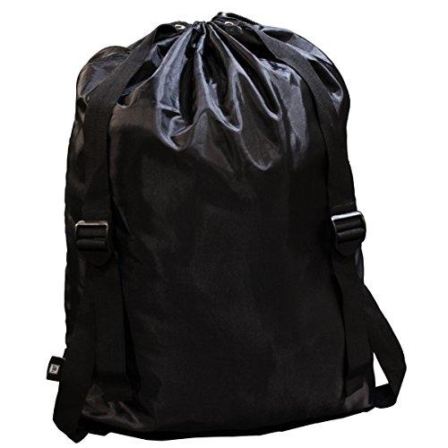 Dorm Bag - 3