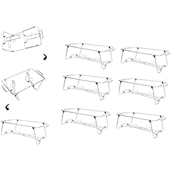 Amazon.com: Sterno Pop-Up Chafer Set: Chafing Dishes: Kitchen & Dining