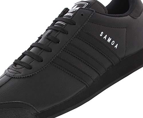 adidas Originals Samoa Mens Shoes