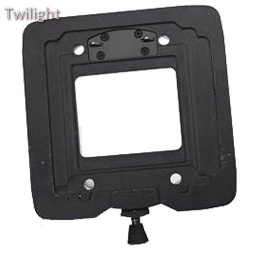 Mamiya RZ Interface for Aptus-II 54 x 40mm Universal (Hasselblad V) Digital