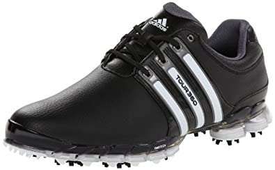 online store e50df 11a4d ... Support Boost Uk Shot Put Shoes. adidas eqt sizing