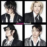 REBOOT(regular)